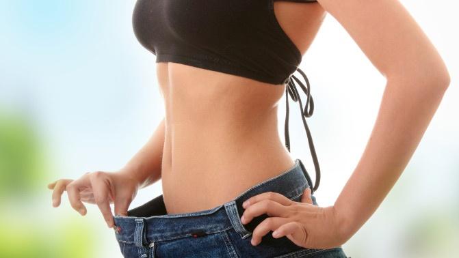 Lều xông hơi giúp giảm cân