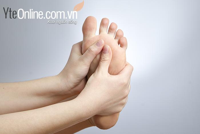 Giới thiệu về bồn massage