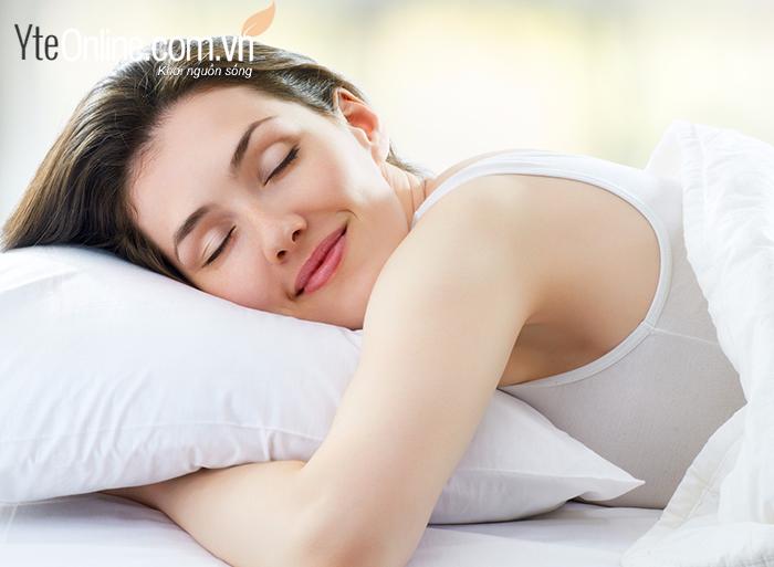 Top 3 công dụng nổi bật của máy massage chân