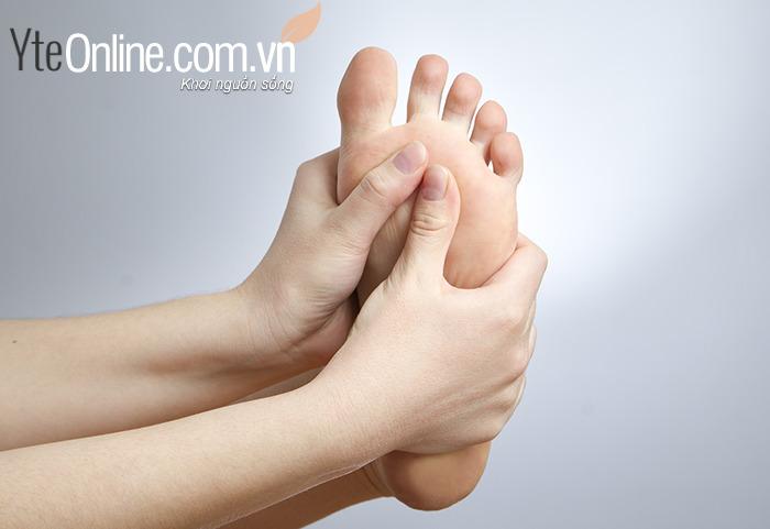 Địa chỉ bán bồn ngâm chân giá tốt ở đâu Hà Nội-liên hệ tư vấn 0943 979 989