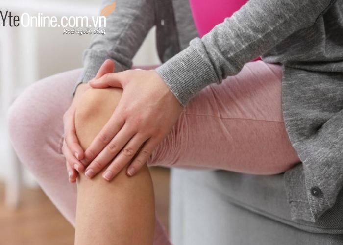 Tìm hiểu thực hư về bồn ngâm chân giảm chứng đau chân ra sao?