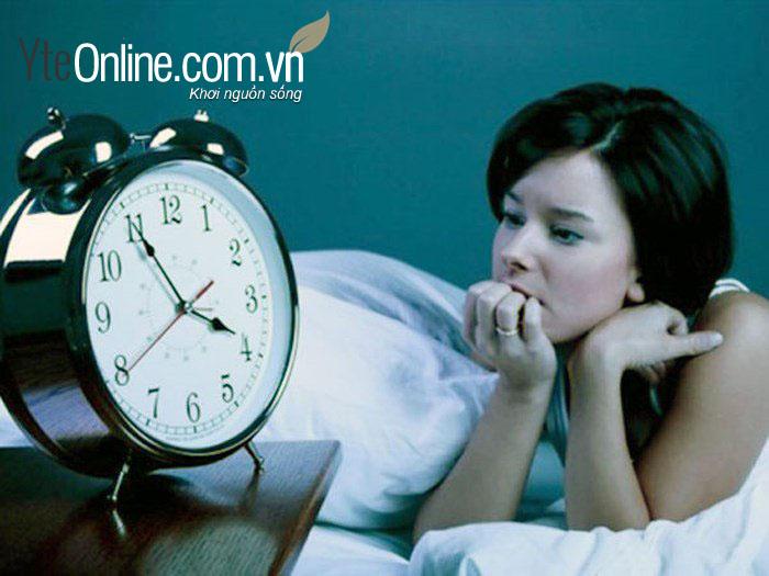 Bồn ngâm chân-giải pháp thoát khỏi chứng mất ngủ hiệu quả