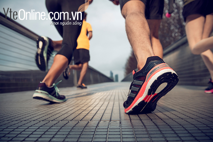 Top cách nâng cao sức khỏe mùa covid kết hợp bồn ngâm chân